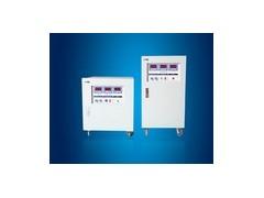 HJQ-WP20 可调式交流稳频稳压电源