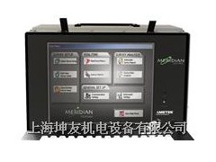 XW2-55TU 高精度电能质量分析仪