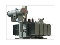 SZ11-10000变压器35KV