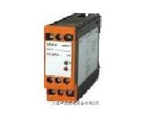 D1VCR1-132RJ 单相欠过压监视继电器