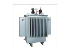 D9-M(R)-09NC 型单相油浸式配电变压器