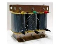 KYDr-199NP 机车传动用滤波电抗器