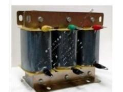 KYSC-191AQ 并联电抗器