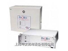 ZX6-54RF 在线式电能质量分析仪