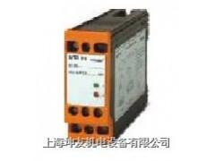 WTRD1-144QR 电动机保护装置