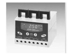MCU-3DE-142CW 电动机保护
