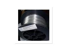 E9010NC-36Y 铝硅药芯焊丝