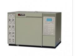 GC-6890A型色谱仪