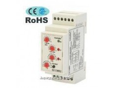 S2CMR2-103XA 单相电流监视继电器