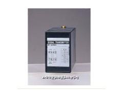 KMT-CL-64RQ 输入回路供电转换器