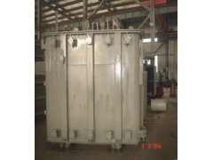 电弧炉变压器