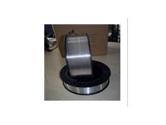 ER5A06-45T 特种铝焊丝