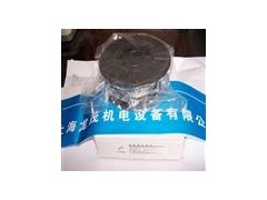 E02NC-55HN龙茂铜铝药芯焊丝