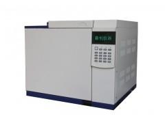 GC-9860plus网络化反控气相色谱仪