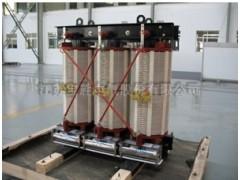SG(H)B系列非包封干式变压器