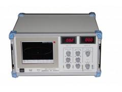 变压器综合测试台 局部放电检测仪,局放仪