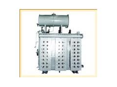电炉变压器 tshx-69g