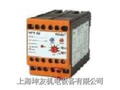 MPRD2-111QW 过载保护继电器