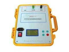 HSXDW大型地网接地电阻测试仪