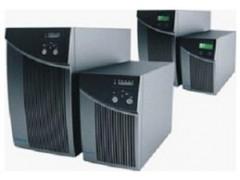 华劲旗HJ1-UH11系列(1K2K3K)UPS电源
