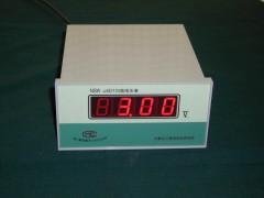 均值电压表