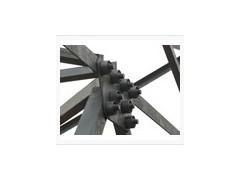 铁塔放松、防卸、防盗装置XY-ti06-20K
