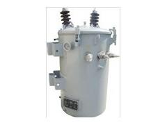 D11-M(R)-69XZ 型单相油浸式全密封配电变压器