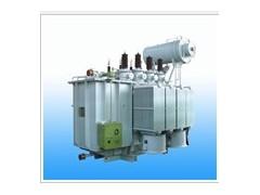 35kV电力变压器 HG-86N