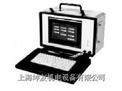 DX4-53ER 电能质量分析仪