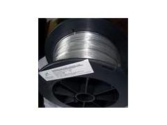 E8812NC-80NB 铝硅药芯焊丝