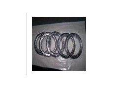 ALCOS®E8A-005Y铜铝药芯焊丝