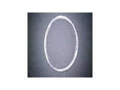 ER8515-020Y锌铝焊丝