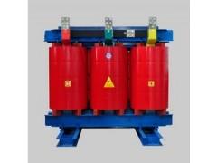 35kV 级SCB10 系列无励磁调压干式电力变压器
