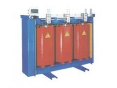 非晶合金干式电力变压器(10KV/35KV)