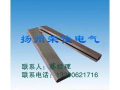 耐高温阻燃层压制品U型槽