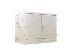 组合式变压器(欧变)