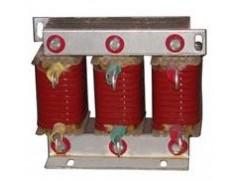 KYCKSG0.4-158YQ 电容补偿串联电抗器