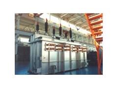 整流变压器ZHSFPB-66304/220