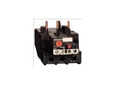 LR2D3553 热负荷继电器