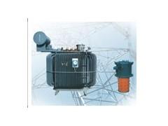 S9系列35kV级无励磁调压电力变压器