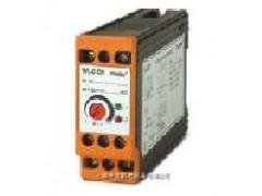 WLCD1-170VZ 水位继电器