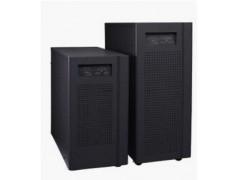 UPS电源|华劲旗HJU-H系列(6K-20K)UPS电源