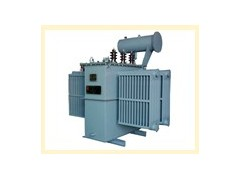 35KV油浸式变压器 lywc-79r