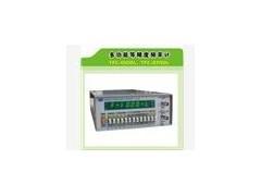 S59TFC-D1000L 多功能等精度频率计