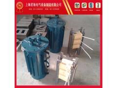 KSG矿用隔爆型变压器/定做KSG矿用隔爆型变压器