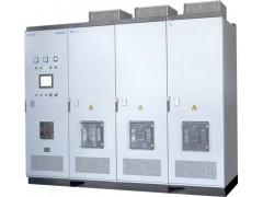 再生制动能量回馈装置