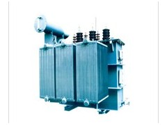 S9系列电力变压器(35KV)