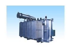 整流变压器系列 jsxw-75u