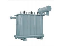 强油水冷整流变压器 zjlx-28d