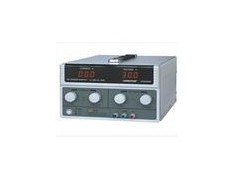 CE45-LPS3020DY 大功率数显稳压电源